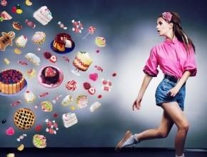 نصائح فعّالة، صحيّة وسريعة لخسارة الوزن!