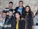 دير الأسد: إختتام مهرجان الزيت والزيتون بعروض رائعة للمواهب الغنائية المحلية