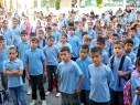 مجد الكروم: عمر بن الخطاب تتألق في امتحانات النجاعة