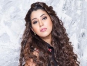 ليدي- ايتن عامر: لم أعتذر عن أي عمل فني بسبب الأجر
