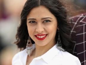 ليدي- جميلات السينما: ممثلاتنا في المحافل السينمائية العالمية