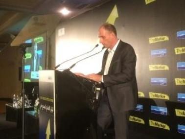 الناصرة: سيكوي تشارك في المؤتمر الاقتصادي