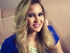 ليدي- منال ملاط: لا شروط في الحب الحقيقي