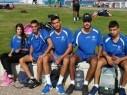حيفا: مدرسة منتخب المتنبّي بروح رياضيّة وتحصد إنجازات مشرّفة