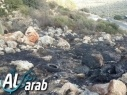 تمديد اعتقال 3 أشخاص من ديرحنا وآخر من ساجور على خلفية الحرائق