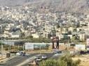 أهالي قرية البعنة يتوجهون لمحكمة العدل العليا ضد مخطط مصادرة اراضيهم