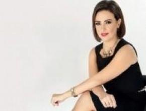 ليدي- ريهام عبدالغفور: الأجر ليس موجوداً في معايير ادواري
