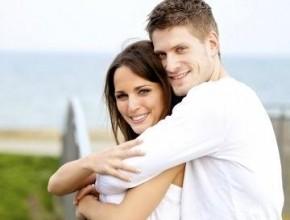 عزيزتي: إتبعي هذه الأساليب لتجنب المشاكل مع زوجك