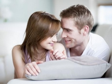 ليدي- العلاقة الزوجية..علاج للأمراض وتعزيز للصحة!