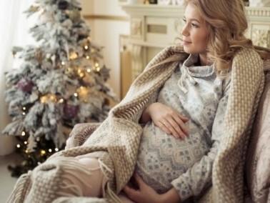 ليدي - إرشادات للأم للمرة الأولى
