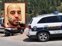 الجديدة المكر: مقتل يوسف صباح (36 عاما) إثر تعرضه لاطلاق نار في منزله