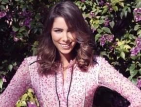 ليدي - دانييلا رحمة: أنا بموت باللي بيخاف عليّ