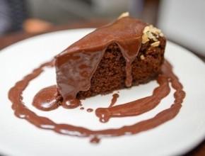 حضّري كعكة الديفل بالشوكولاطة.. جرّبيها اليوم