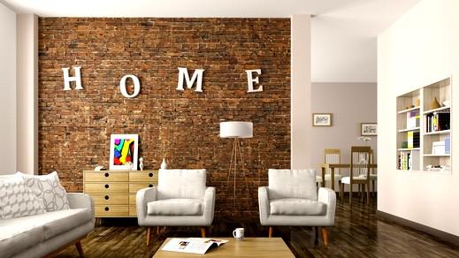 بالصور: أفكار جميلة ومميزة لديكور منزل عصري