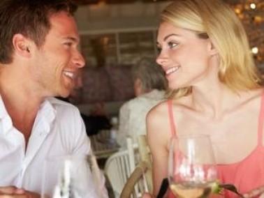 ليدي- برج السرطان: أجواء رومانسية