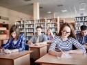 نتائج إمتحان البيزا الدولي: الطلاب اليهود في الصدارة والعرب في أسفل اللائحة