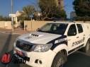 الشرطة: مشتبه عربي (52 عامًا) من منطقة الناصرة نكّل بابنته وهددها بالقتل