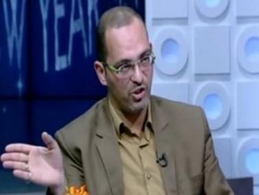 أحمد شاهين