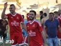 ملخص مردود الفرق العربية ضمن الأسبوع الحادي عشر في الدرجة الثانية