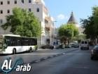 غدا: تشويشات بتزويد المياه في أحياء الناصرة بسبب أعمال صيانة