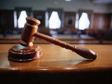 غدًا: تقديم لائحة إتهام ضد مشتبهين بإطلاق رصاص