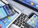 كيف تخفف من إدمان طفلك على الهواتف الذكية؟