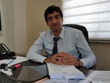 بلدية باقة الغربية تهنئ مدرسة ابن الهيثم الشاملة