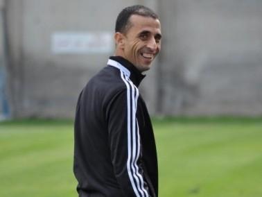 فارس مجلي: مكابي يافة الناصرة يتقدم من مباراة لأخرى