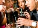 دراسة أمريكية: المشروبات الغازية مرتبطة بقلة النوم!