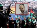 تحليلات إسرائيلية: هل ترد حماس على اغتيال الزواري بشن هجمات بواسطة طائرة دون طيار؟