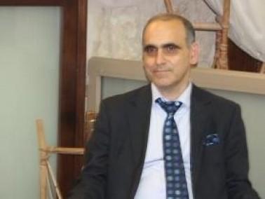 أبو نصّار: نستنكر موقف حاخام التخنيون