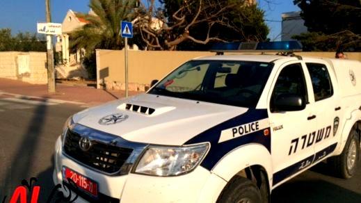 اللد: تمديد اعتقال مشتبه عربي بالإعتداء على طبيبة