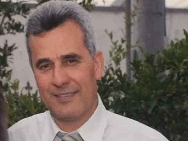 أجواء ميلاد المحبّة في غياب الأمن/ معين أبو عبيد