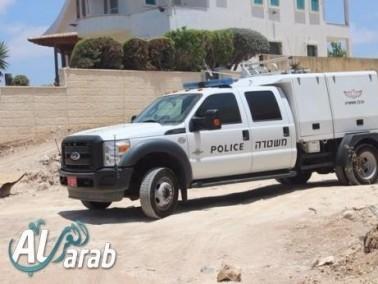 إعتقال 3 مشتبهين بالاعتداء على رجل من البعنة