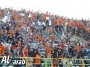 نادي كفرقاسم يعود الى منافسة القمة بفوزه على شيكون همزراح 1-0