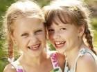 لأطفالنا الحلوين: نكت مهضومة