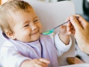 ما هي أفضل اكلات صحية للأطفال؟