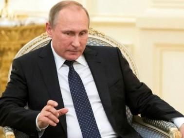 بوتن: الجيش الأميركي الأقوى في العالم