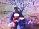 وفاة المناضل الجولاني اسعد الولي في السجون الاسرائيلية