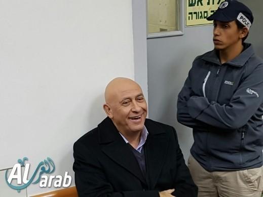 نتيجة بحث الصور عن site:alarab.com غطاس