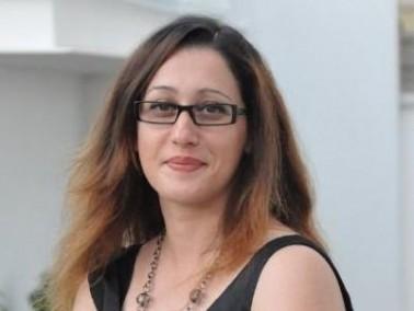 سامية عرموش تقدم استقالتها من بلدية حيفا