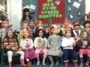 إزدهار التربية المشتركة في حيفا: إزدياد عدد المتوجهين للأطر ثنائية اللغة