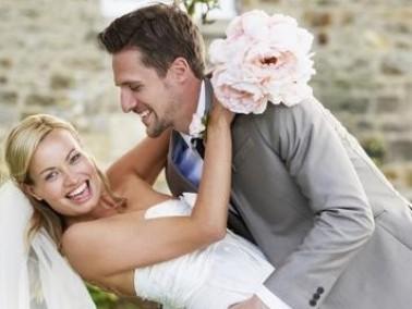 دراسات: امرأة يرفض كل رجل أن تكون عروسه!