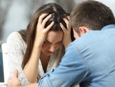 عزيزي الشاب: 4 أنواع من الرجال تمقتهم المرأة