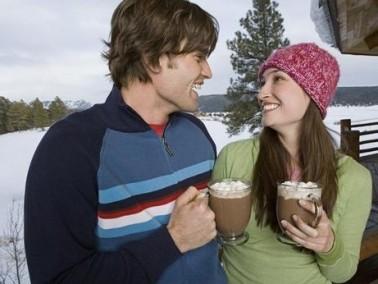 أطعمة تمنح أجسامنا الدفء في الشتاء!