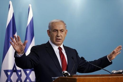 أنباء عن تحقيق جنائي قريب مع نتنياهو