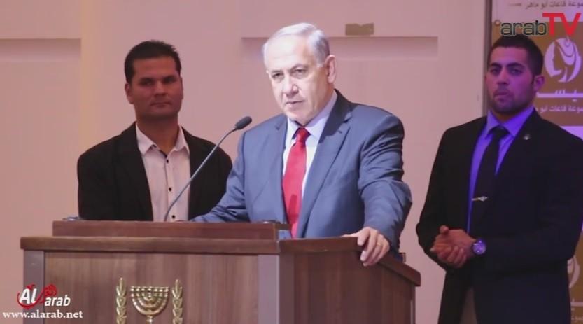 تحذير هام للسياح الإسرائيليين المتواجدين في الهند