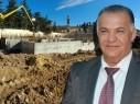 علي سلام: المشاريع الضخمة والانتعاش الاقتصادي والاحترام ميزة الناصرة