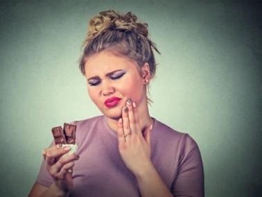 علماء: البدانة تؤثر على الدماغ!