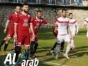 إتحاد أبناء مجد الكروم يفوز على مكابي أبناء نحف بالنتيجة 2-1